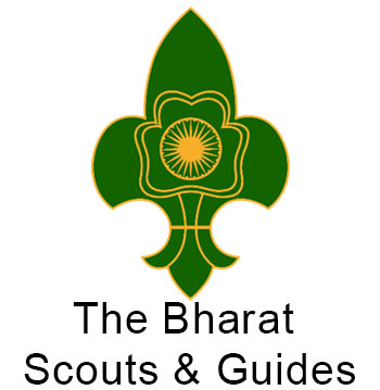 Bharat Scouts and Guides